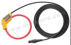 能源监控器夹 FLUKE-17xx iFlexi 1500A 12 IN 附件类型:电流钳 适用于:Fluke 1730 能量记录仪  个