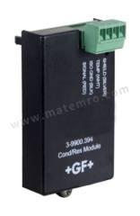 电导率仪 159001699 电源:电池 型号(P):3-9900.394  个