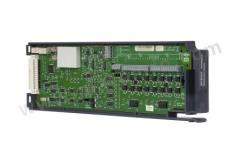 数据采集多路复用器 DAQM907A 附件类型:多功能模块 适用于:DAQ970 数据采集系统  个