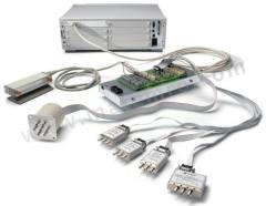 数据采集 34945EXT 附件类型:外部板 适用于:34945A  个
