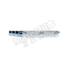 数据采集接头 34959A 附件类型:试验电路板模块 适用于:34980A 数据采集系统  个
