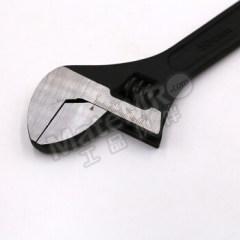 WEDO 维度 磷化活扳手 WD236-06 规格:150mm 材质:铬钒钢  把
